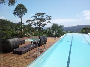 Sydney - my dream house on the Northern Beaches